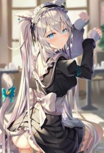 Anime-AO-Anime-Ero-Pantsu-Anime-Ero