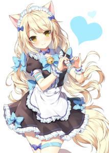 mauve-Anime-Art-artist-AO