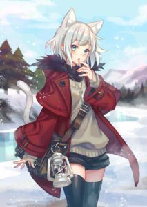 Zoff-(Daria)-Anime-Anime-Art-artist