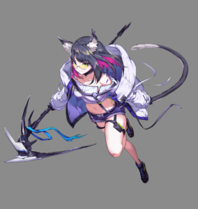 Ikomochi-Anime-AO-Anime-Art