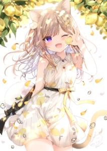 mafuyu-(chibi21)-Anime-Art-artist-Anime