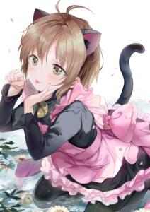saya-(mychristian2)-Anime-Art-artist-Anime