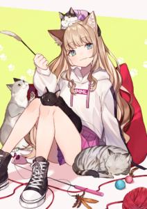 shugao-Anime-Anime-Art-artist