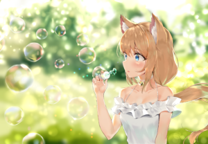 refile-Animal-Ears-Anime-4993578