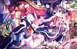 satou-(3366-s)-Anime-AO-Anime-Art-4995395